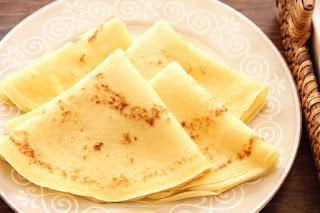 krep nasıl yapılır video,sütsüz krep nasıl yapılır,tatlı krep nasıl yapılır,krep çeşitleri,kolay krep tarifi,2 kişilik krep tarifi,peynirli krep tarifi,pankek nasıl yapılır