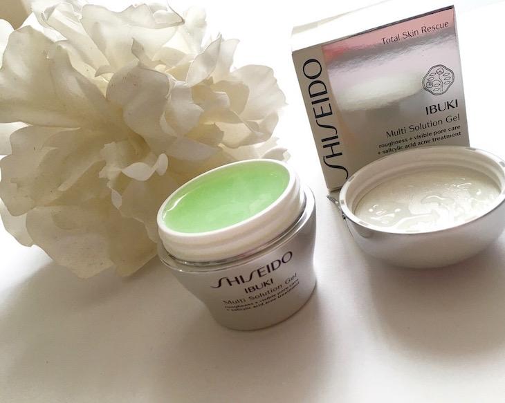 b5aafa8abaab Shiseido-Ibuki-Multi-Solution-Gel-Vivi-Brizuela-PinkOrchidMakeup