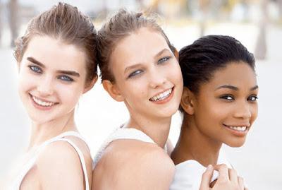 Tips perawatan kulit untuk remaja, agar tetap halus!