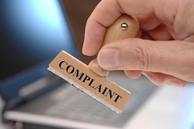 Cara memberikan pelayanan dalam menangani komplain pelanggan agar puas dan tetap setia