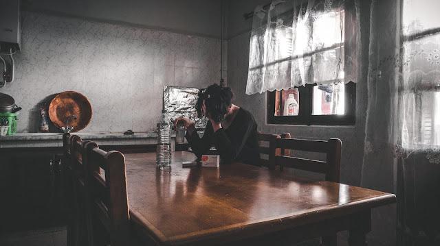 7 Penyakit Hati yang Dampaknya Sangat Merugikan Diri Sendiri dan Orang lain