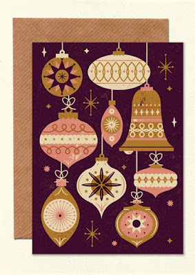 http://store.telegramme.co.uk/collections/cards/products/christmas-baubles
