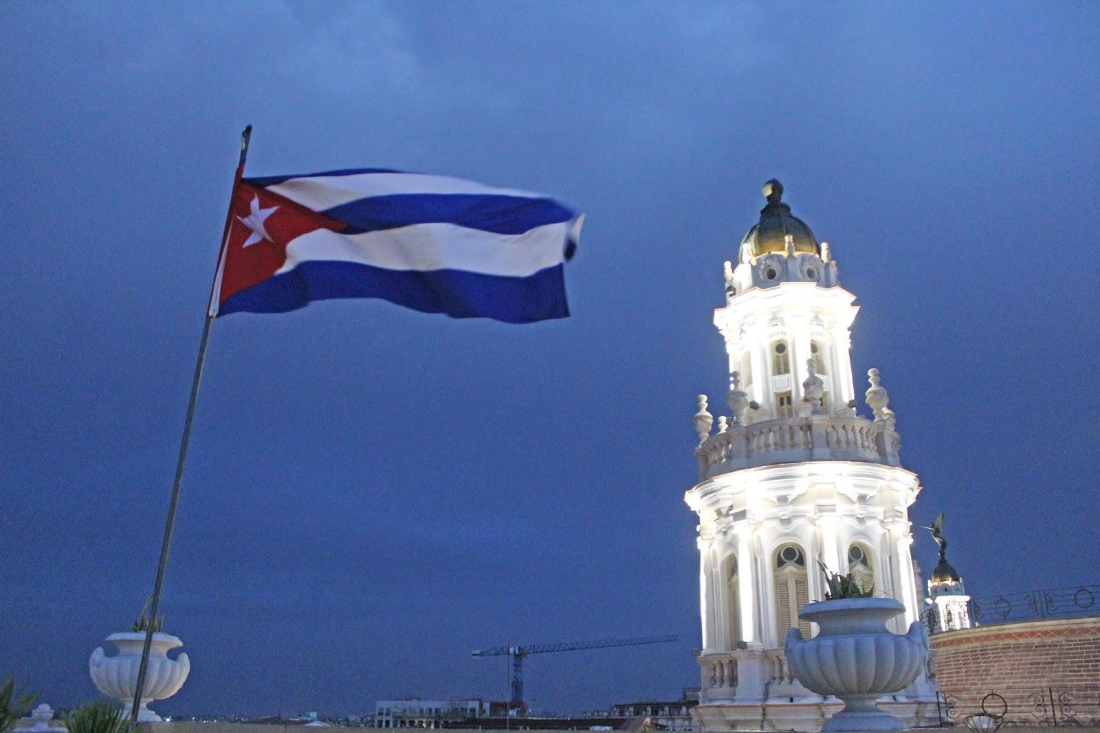 making restorations blog Havana nights 3