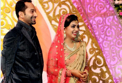 fahad-nazriya-nazim-reception-photos0050