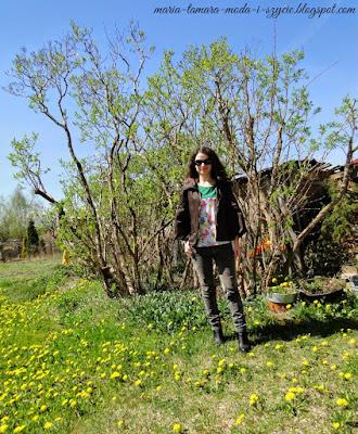 http://maria-tamara-moda-i-szycie.blogspot.com/2015/05/stylizacje-kwietniowe.html