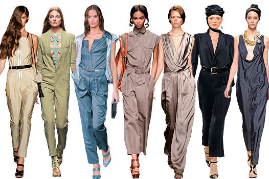 b05015e7615 Spinkly Magazine  WOMEN S JUMPSUIT FASHION TREND  STYLES