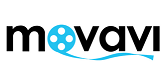 Movavi Screen Capture Discount Coupon