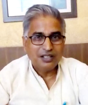 The decision to cancel the policies of regularization by the High Court is unfortunate; Subhash lamba