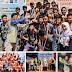 Daftar Sekolah Juara FLS2N, GSI, dan O2SN SMP Kota Bandung 2019