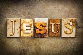 La Palabra De Dios El Nombre Sin Igual De Jesucristo