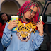 "Single ""Gucci Gang"" do Lil Pump entra no top 3 da Billboard"