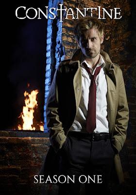 Constantine (TV Series) S01 Custom HD Latino