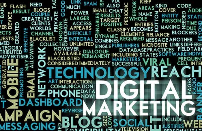 digital marketing company australia