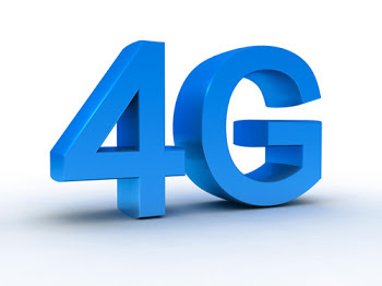 Airtel will implement 4G LTE broadband access in three states in Nigeria