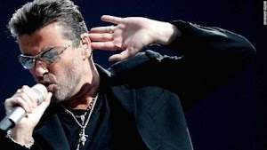 George Michael Net Worth - Who Gets George Michael's Money? After Death