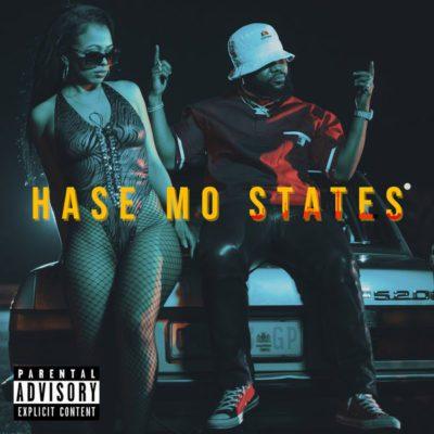 "Music: Cassper Nyovest – ""Hase Mo State"""
