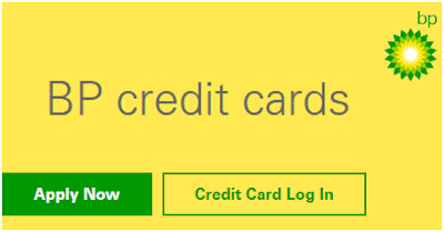 www.chase.com/bp: Apply for Visa Card from Chase Online