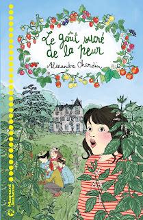 https://www.jeunesse.magnard.fr/livre/9782210962408-le-gout-sucre-de-la-peur