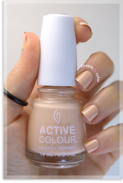 China-Glaze-nude-awakening