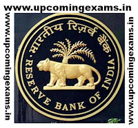 RBI_Admit_Card_2018