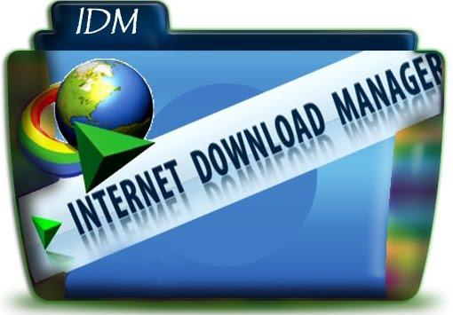 crack download manager 6.29