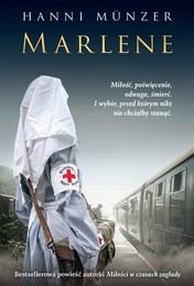 http://lubimyczytac.pl/ksiazka/4370957/marlene