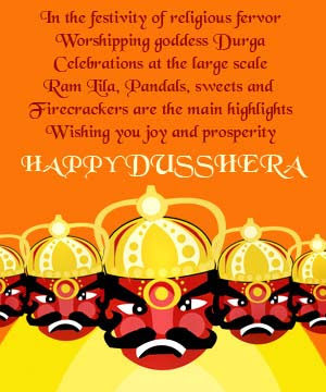 happy-dussehra-quotes-images