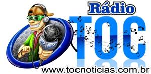 Rádio Tocnoticias - Web rádio- Tocantinópolis / TO