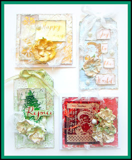http://www.scrappingreatdeals.com/-Christmas-Cards-and-Tags-Workshop.html