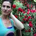 Ex mujer de Vandenbroele sobre la detención de Boudou: 'Es un premio que me da la vida'