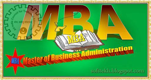 MBA-India_thumb.jpg