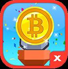 Bitcoin wonder game that pay Bitcoin cash