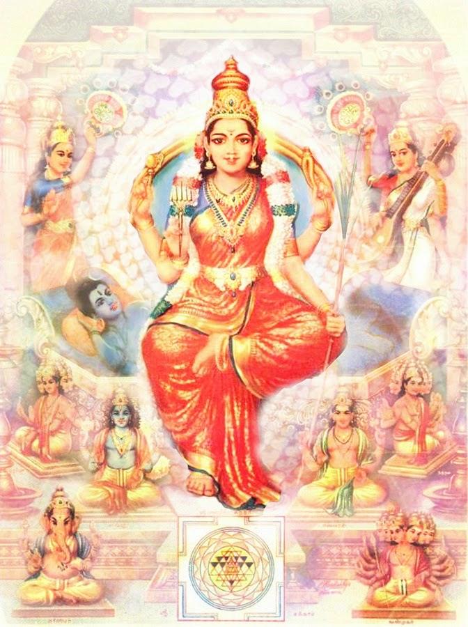 Sri Venkateswara Swamy Hd Wallpapers Godess Hd Wallpaper Collection Gods Paradise