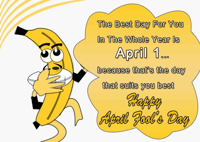 April-Fool-Funny-sms