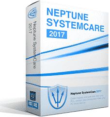 تحميل NEPTUNE SYSTEMCARE 2017 PREMIER مجانا لتحسين الكمبيوتر