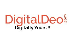 Digital Deo - A digital Marketing and Tech News Blog