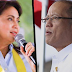 LP is back! Noynoy named chairman emeritus, Robredo as chair of the LP