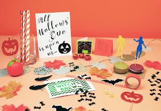 This month's update to the Subscription Box Directory includes a Cosplay supplies box, a reptile themed box, and a lifestyle box that will put you in a Sunday Mood.