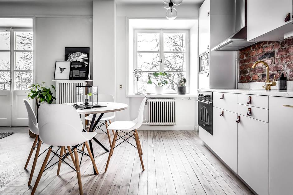 Cortinas cortinas ikea baleares : Por tener tiene hasta espacio para un pequeu00f1o escritorio en la ...