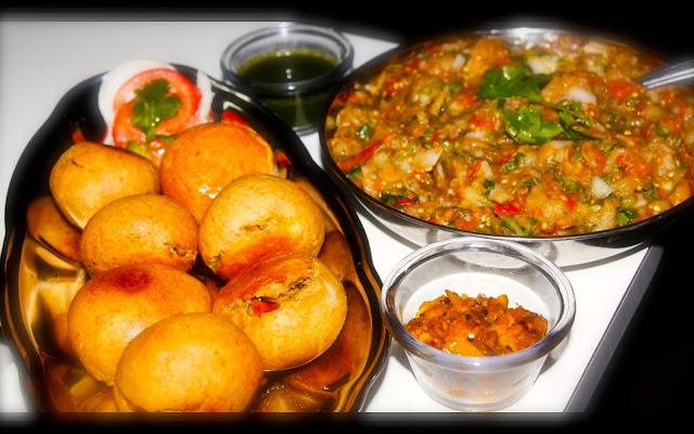 http://www.indianlazizkhana.com/2016/06/lazizlitti-chokha-or-bati-chokha.html