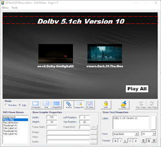 membuat dvd video - pic5