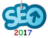 Teknik Seo Untuk Blog Baru Agar Bisa Menjadi Nomor 1