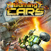 Download Burning Cars Games For PC Full Version - ZGASPC