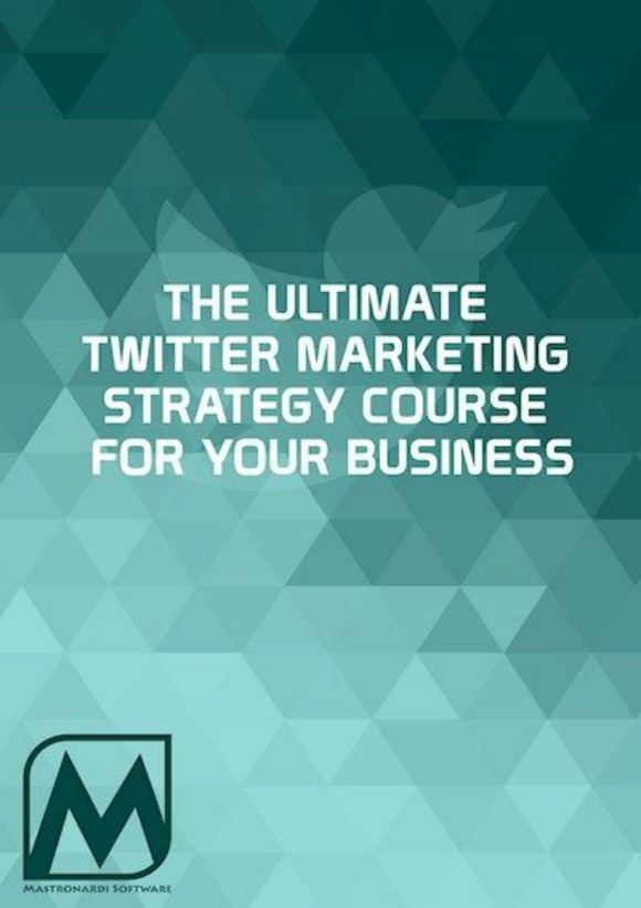 how to get followers and retweets on Twitter?