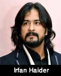 http://www.humaliwalayazadar.com/2016/01/irfan-haider-manqabat-2004-to-2016.html