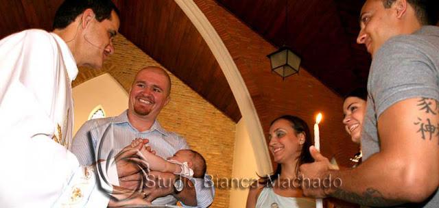 fotografos profissionais batizado