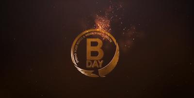 Rückblick BONOFA Day Januar 2016