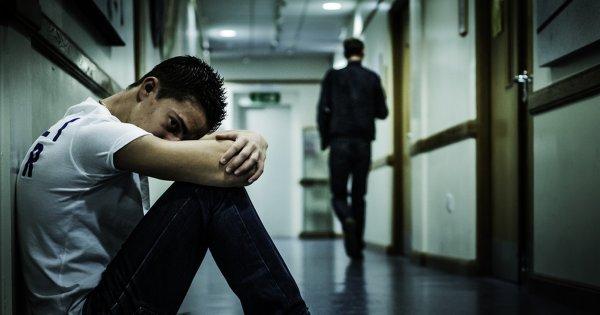 Ο 15χρονος ξυλοκοπήθηκε λίγες ημέρες πριν αυτοκτονήσει