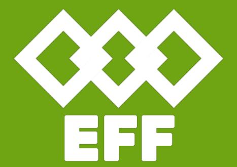 EFF TMSIR