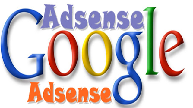 Why Use Google Adsense?